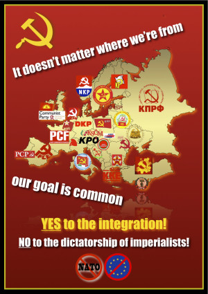 european_communism___propaganda_by_tomasz96-d5p3xn7