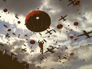 Paratroopers_1972