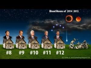 obama-houses