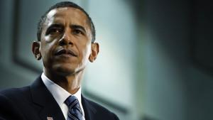 obama-standing